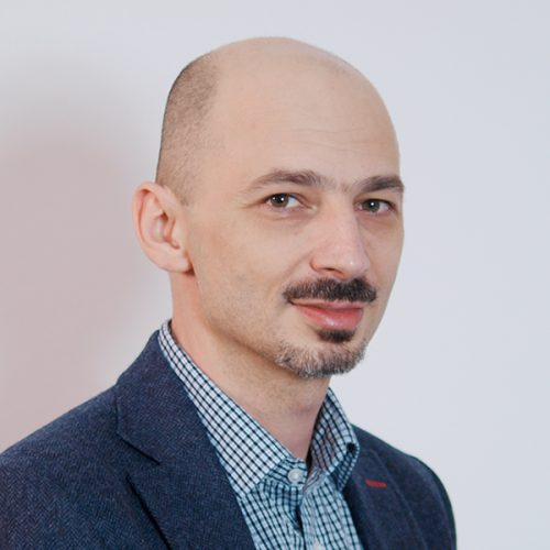 Zentai Péter Áron